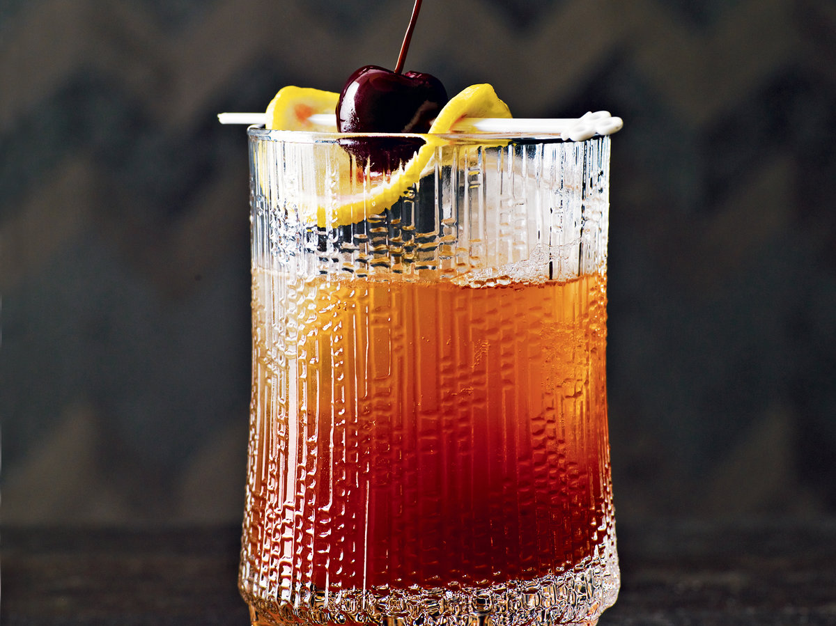 2010-r-cocktail-jalisco-sling.jpg