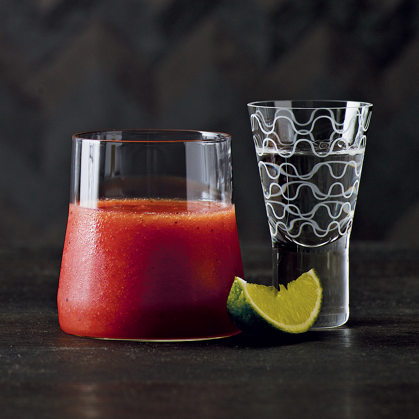 2010-r-cocktail-red-sangrita.jpg