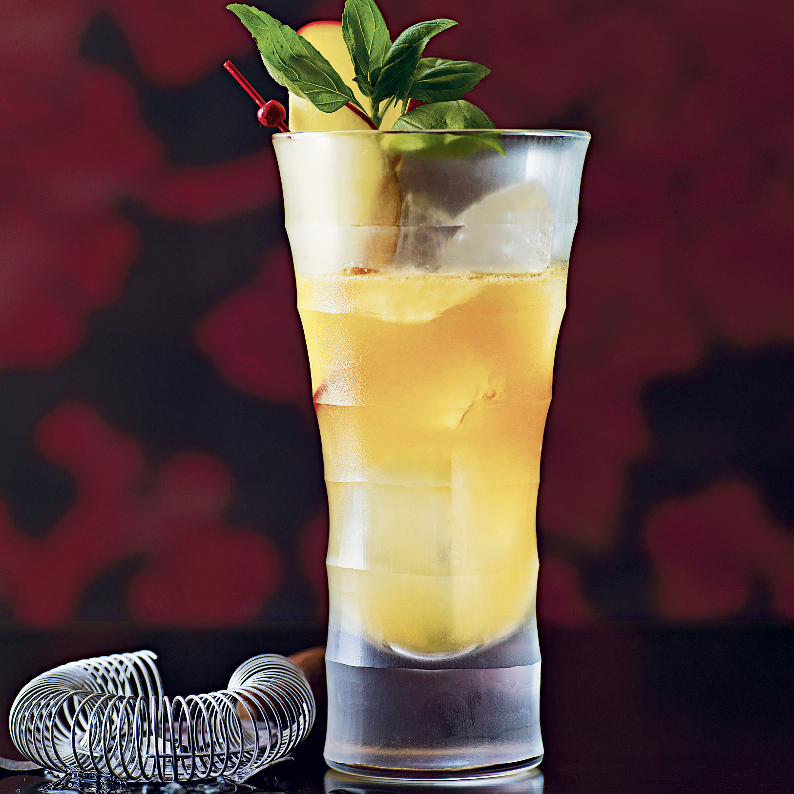 2010-r-cocktail-sugar-hill-punch.jpg