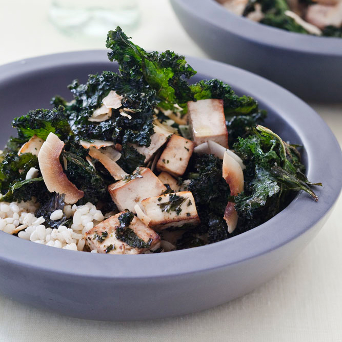 201001-r-kale-and-tofu-salad.jpg