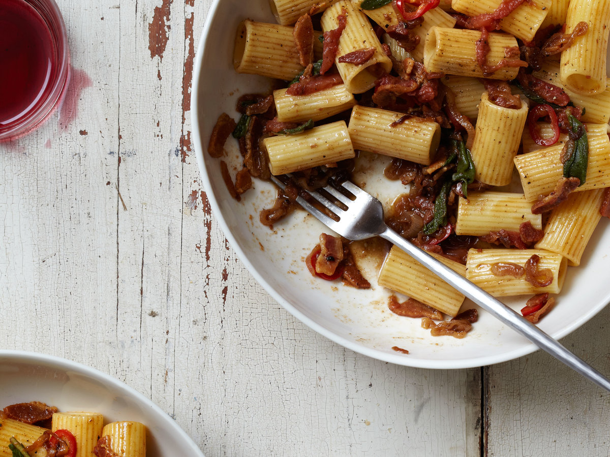 original-201304-r-pasta-with-pancetta-shallots-and-sage.jpg