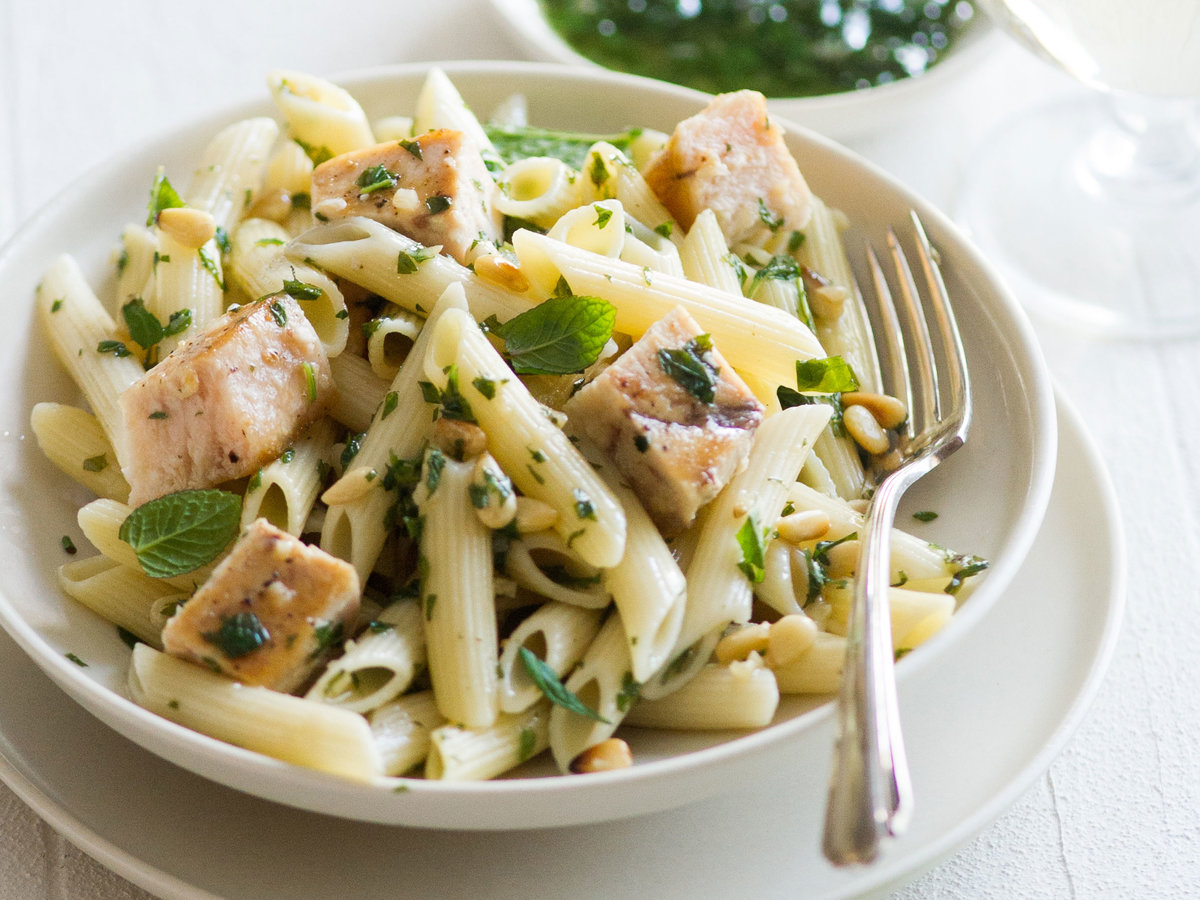 original-201307-r-penne-with-swordfish-mint-and-pine-nuts.jpg