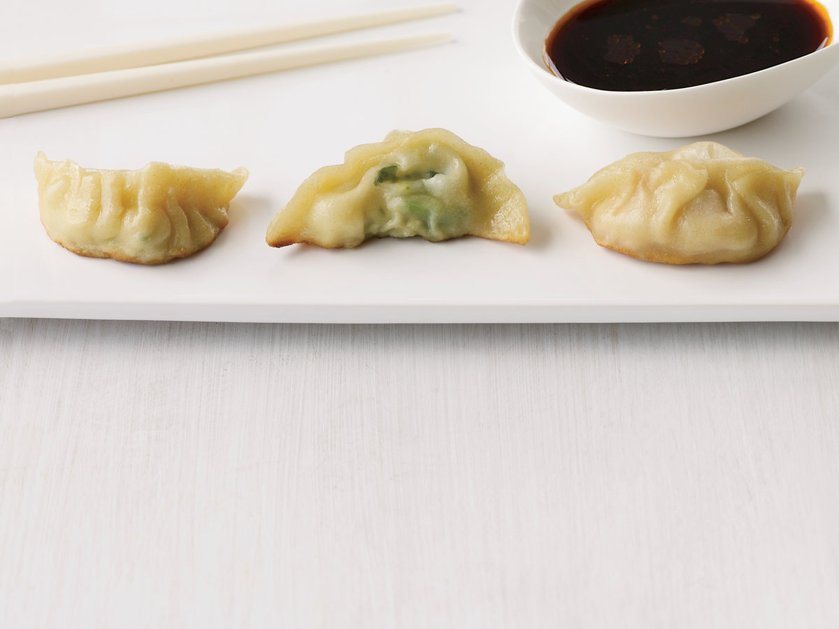201005-r-lemongrass-dumplings.jpg