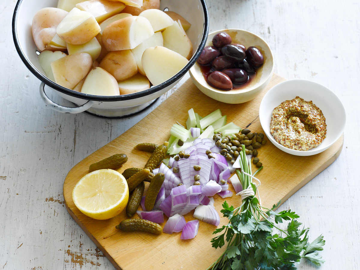 original-201401-r-creamy-potato-salad-with-olives-cornichons-and-capers.jpg