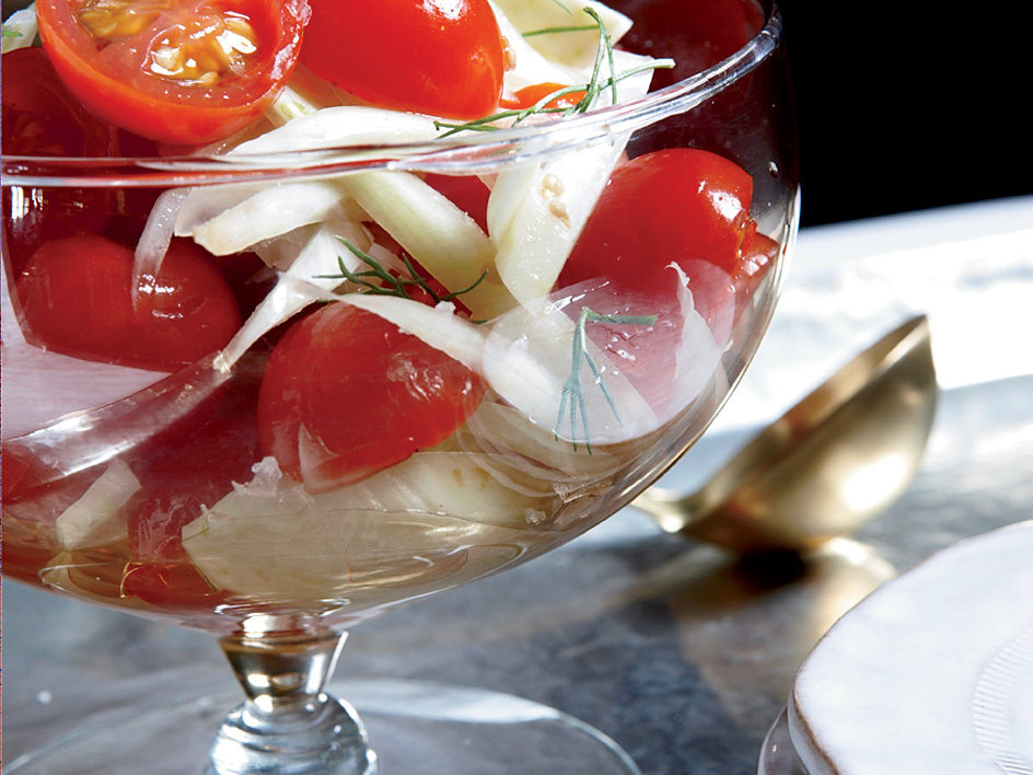 201005-r-tomatoes-and-fennel.jpg