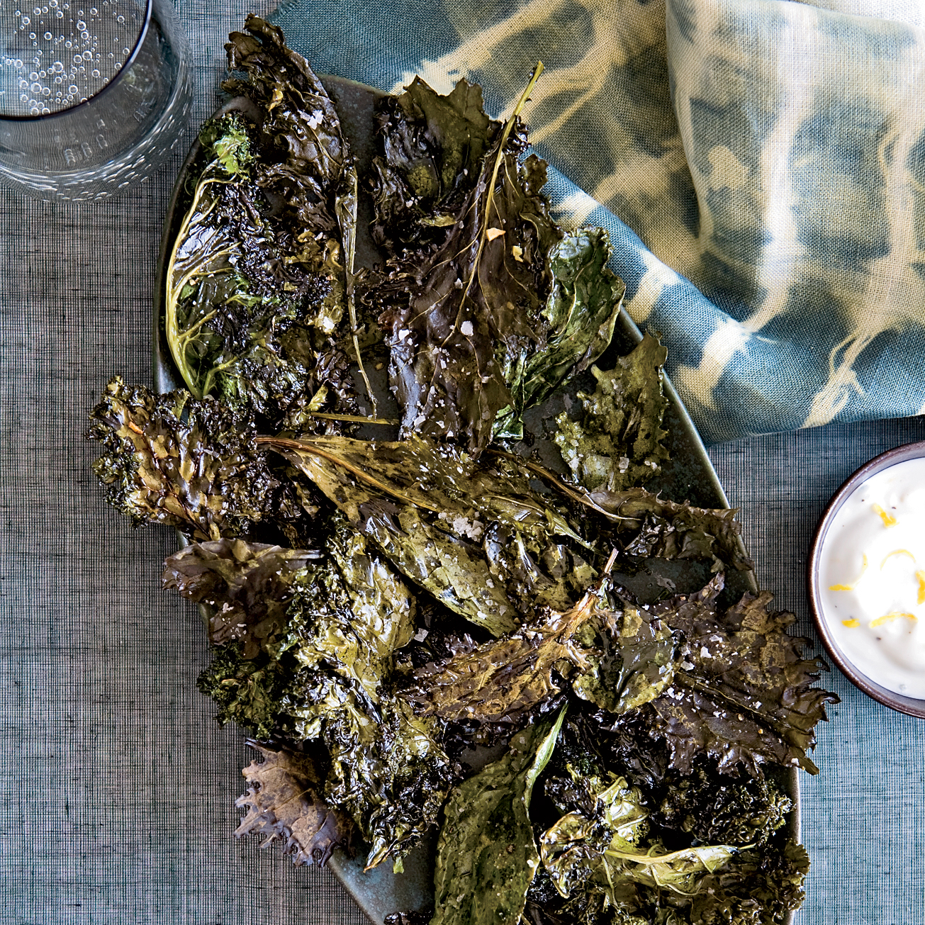 201010-r-crispy-kale-with-dip.jpg