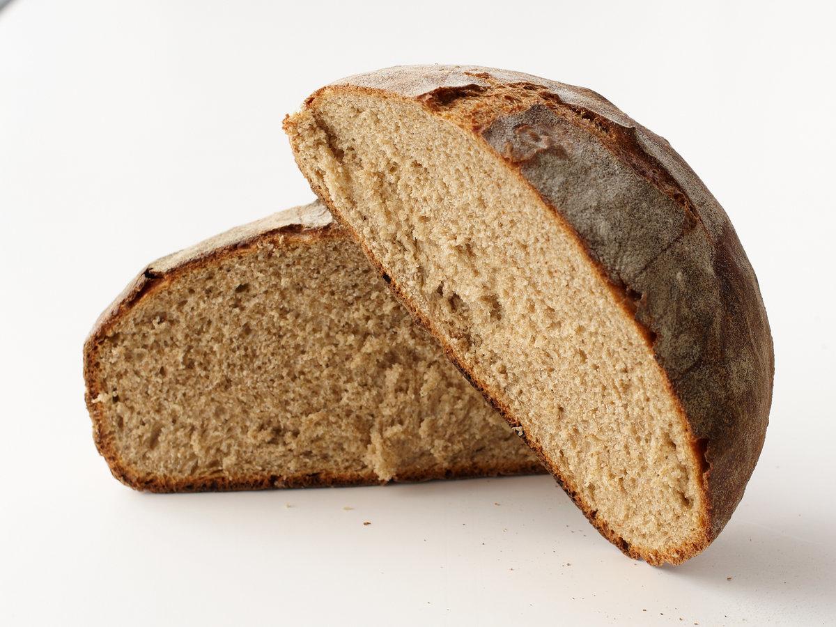 201011-r-wheat-bread.jpg