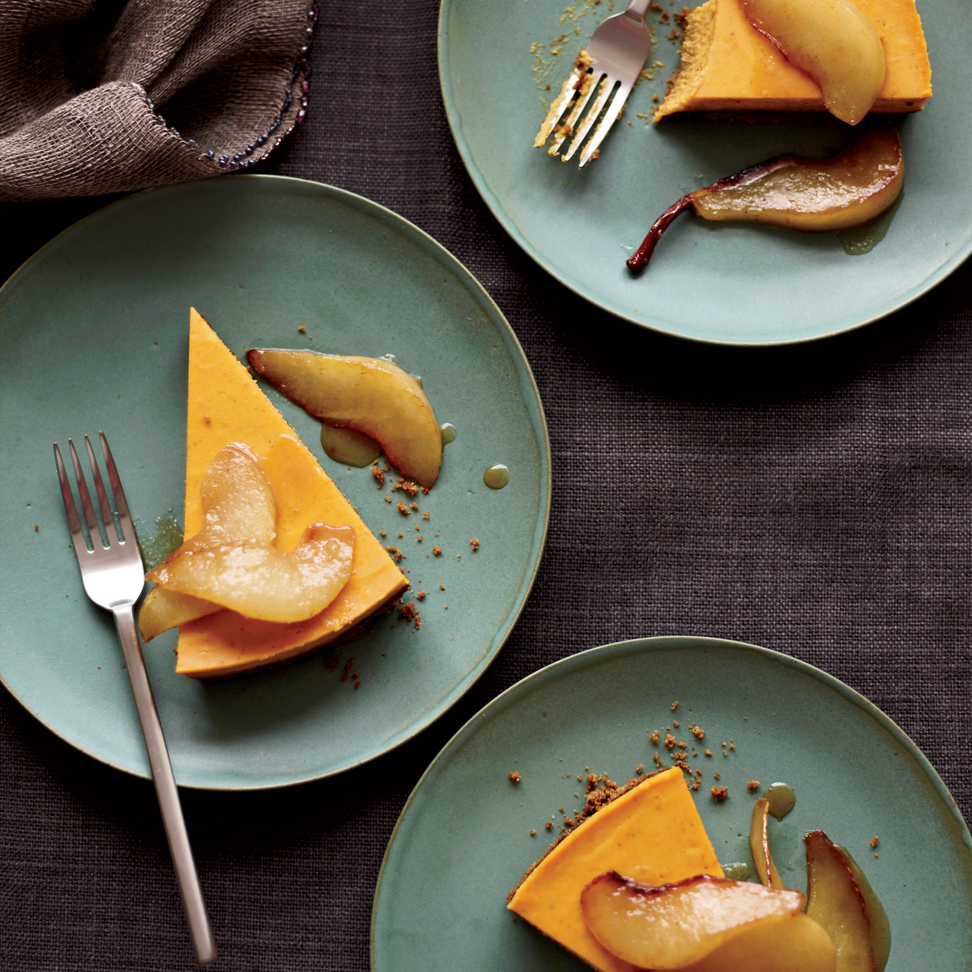 201011-r-pumpkin-cheesecake.jpg