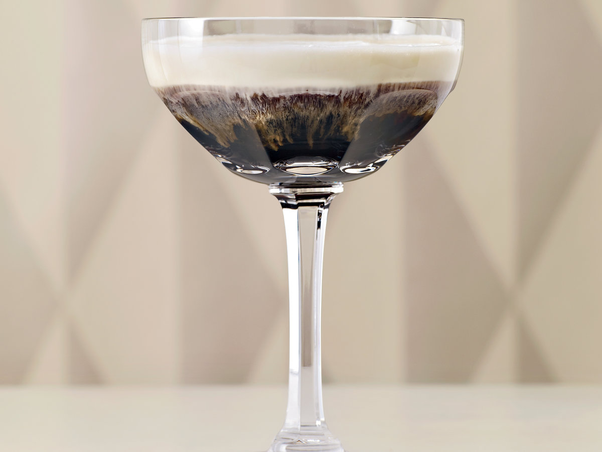 2011-cocktail-rum-dominicana.jpg