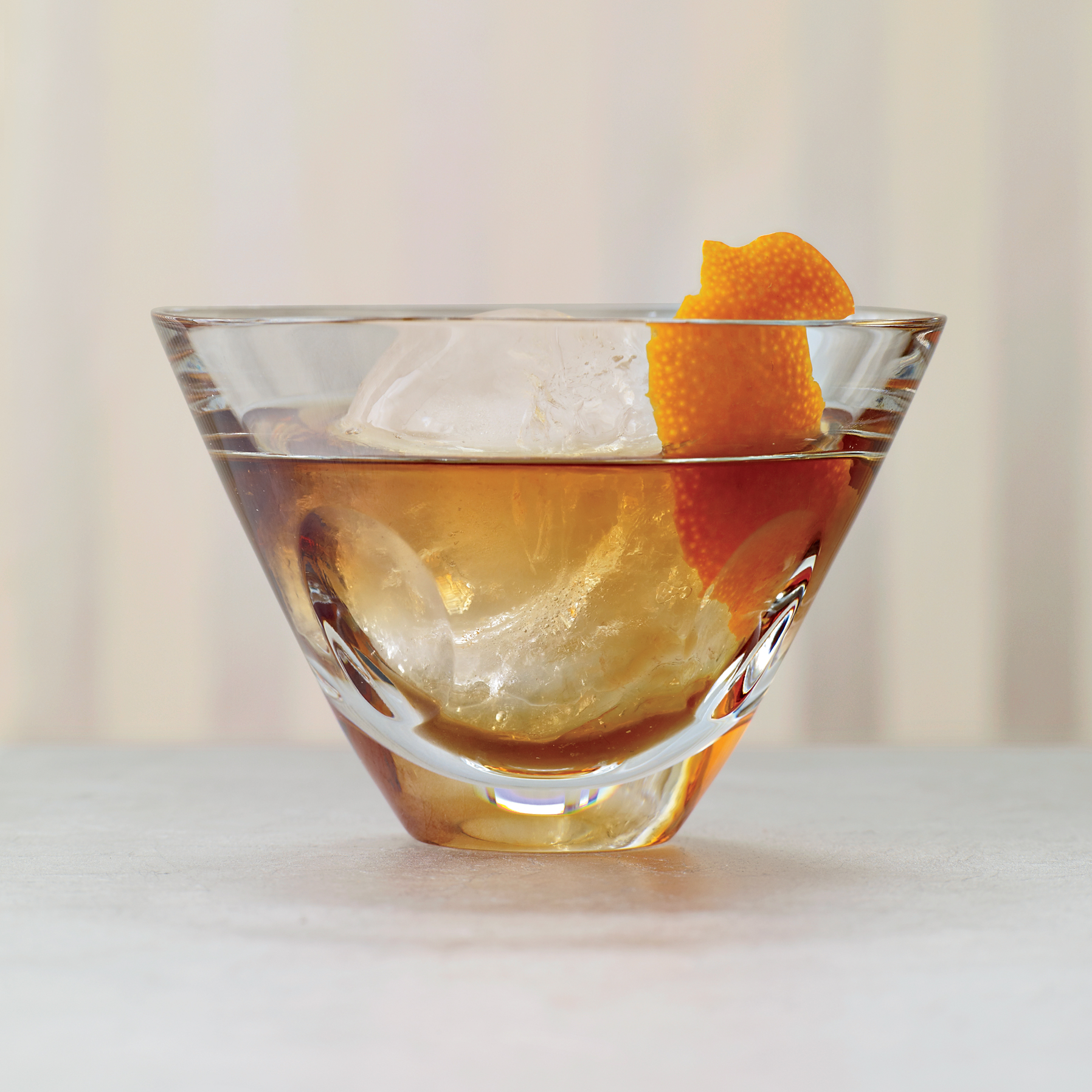 2011-cocktail-the-bobby-boucher.jpg