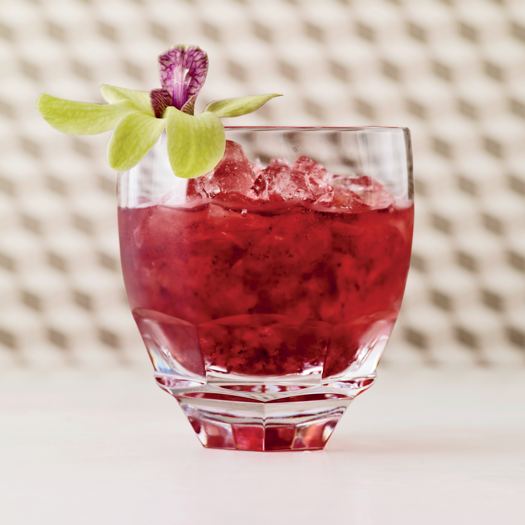 2011-cocktail-the-dons-bramble.jpg
