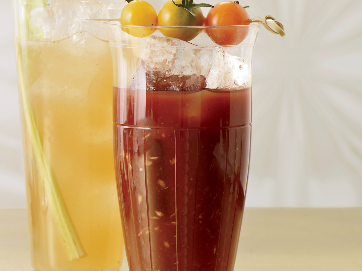 2011-cocktails-balsamic-mary.jpg