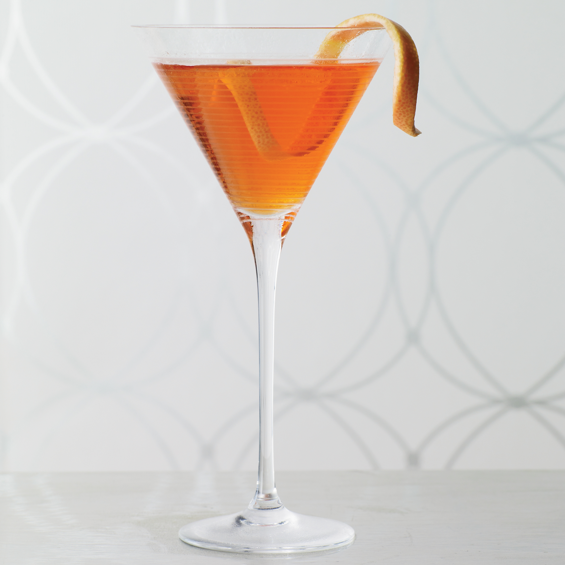 2011-cocktails-tequila-division-bell.jpg