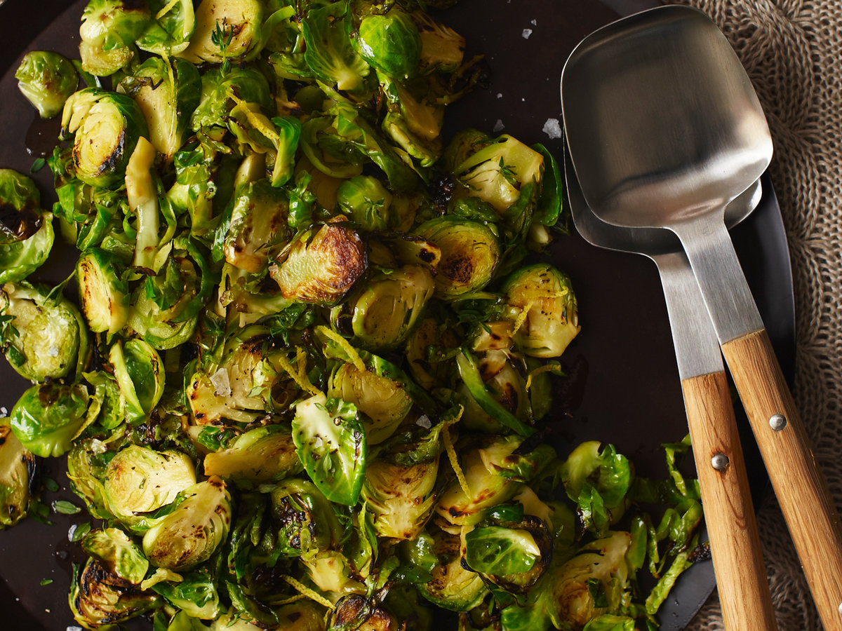 201101-r-brussels-sprouts.jpg