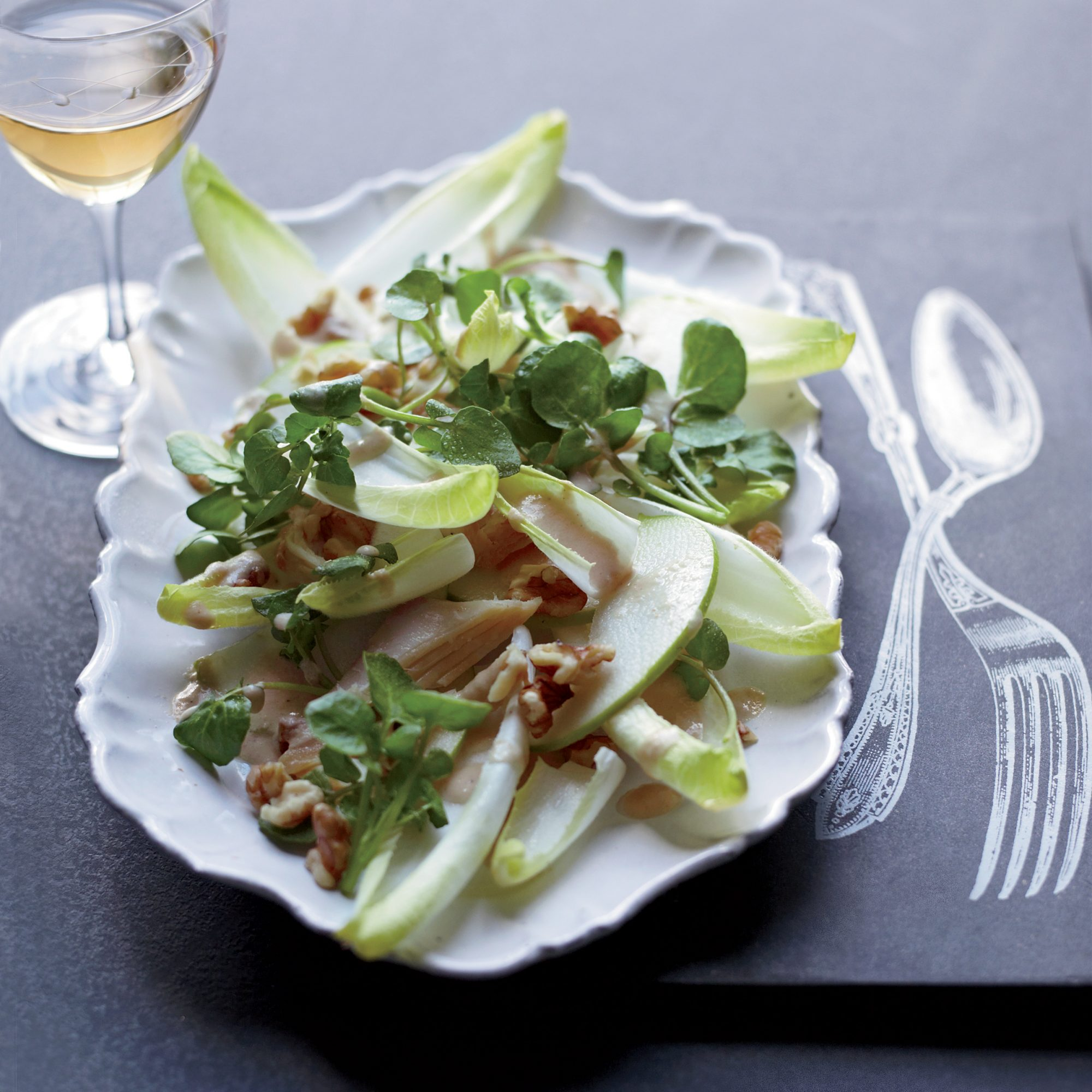 201102-r-smoked-trout-salad.jpg