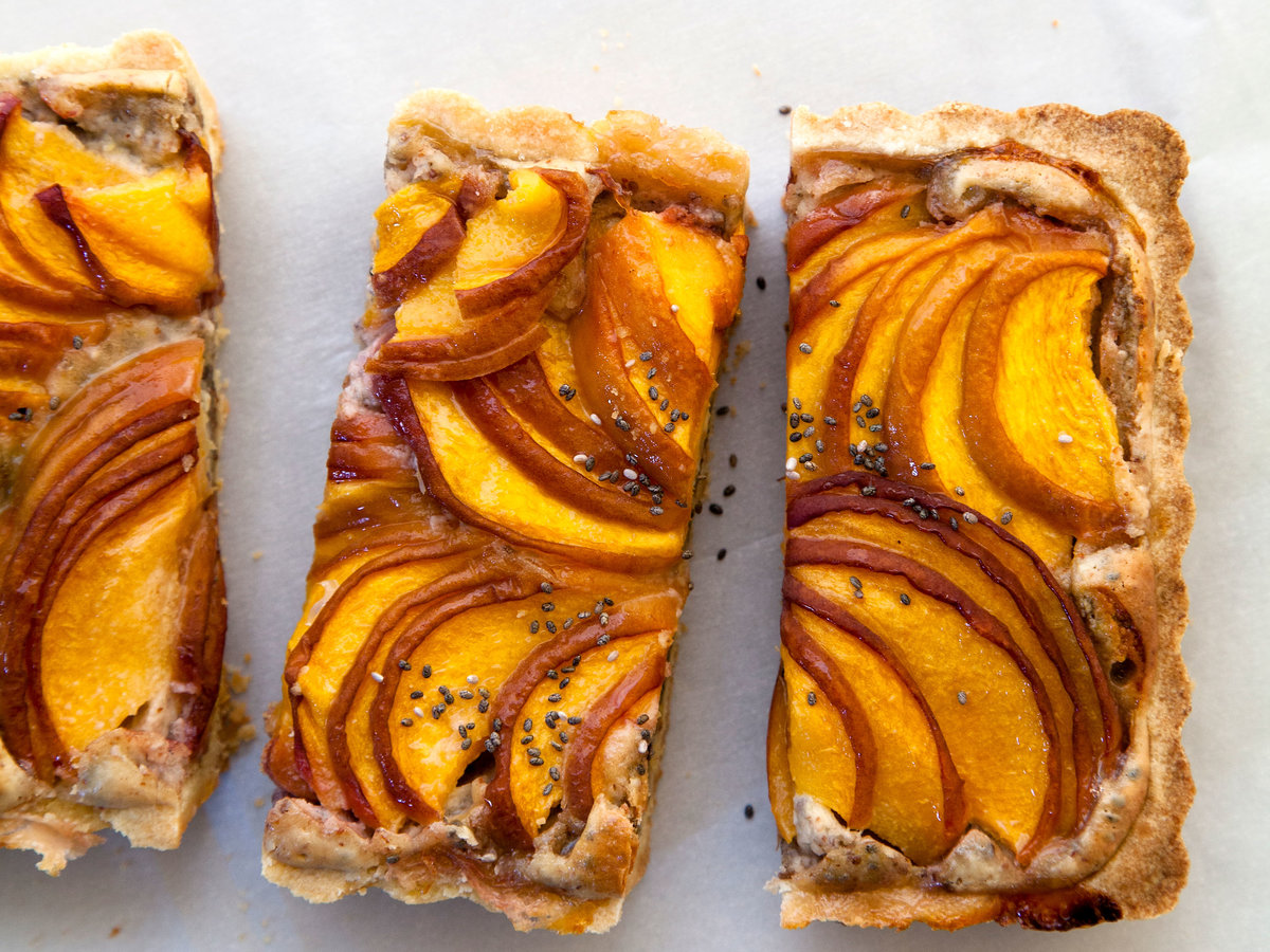original-201401-r-peach-and-chia-seed-frangipane-tart.jpg