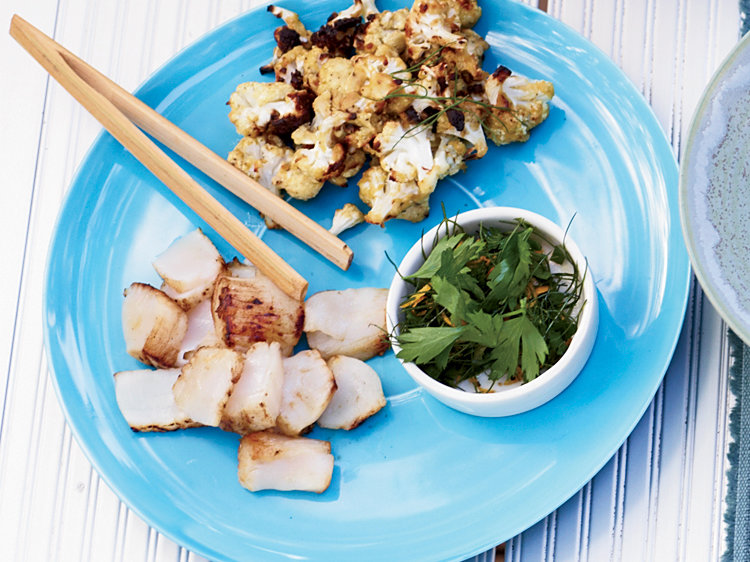201103-r-roasted-cauliflower.jpg