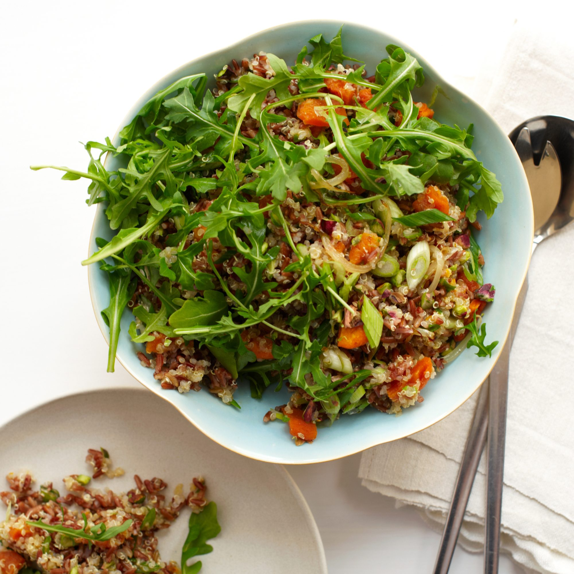 201105-r-red-rice-quinoa-salad.jpg