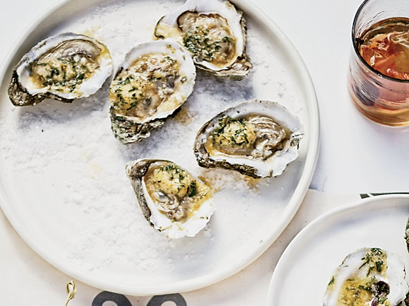 201106-r-grilled-oysters.jpg