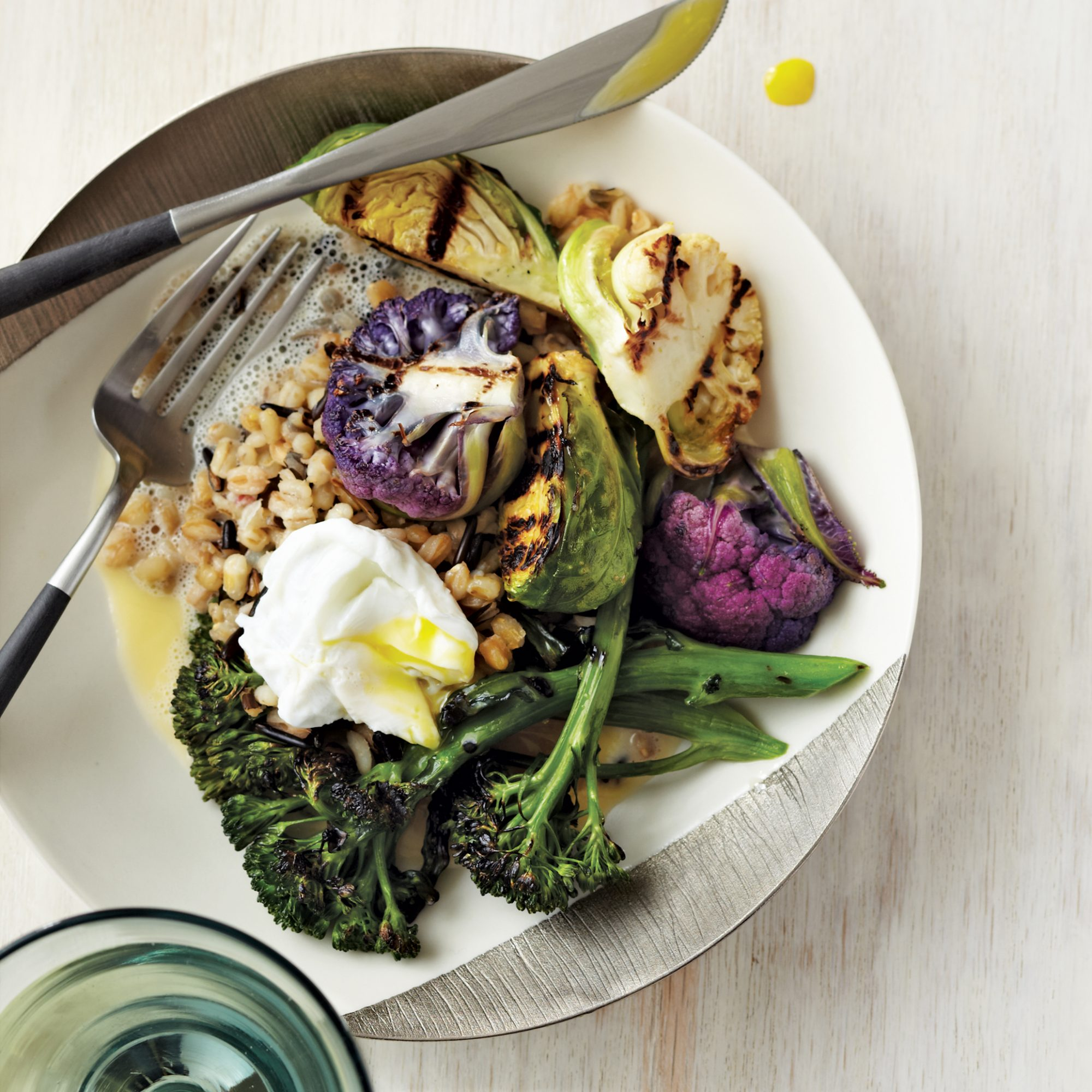 201107-r-Grilled-Brassicas-with-mixed-grains-and-Bonito-Broth.jpg