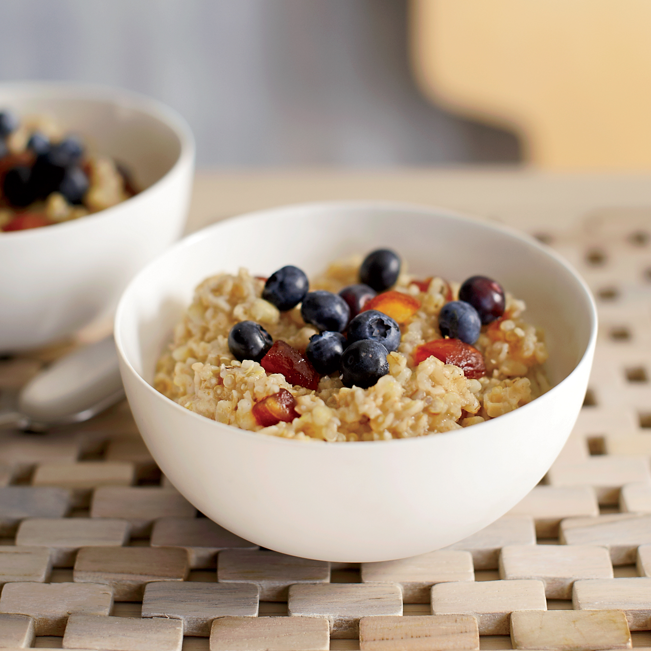 201107-r-Three-Grain-Cereal-with-Dates-and-Cinnamon.jpg