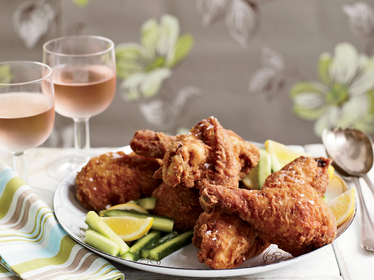 201108-r-fried-chicken.jpg