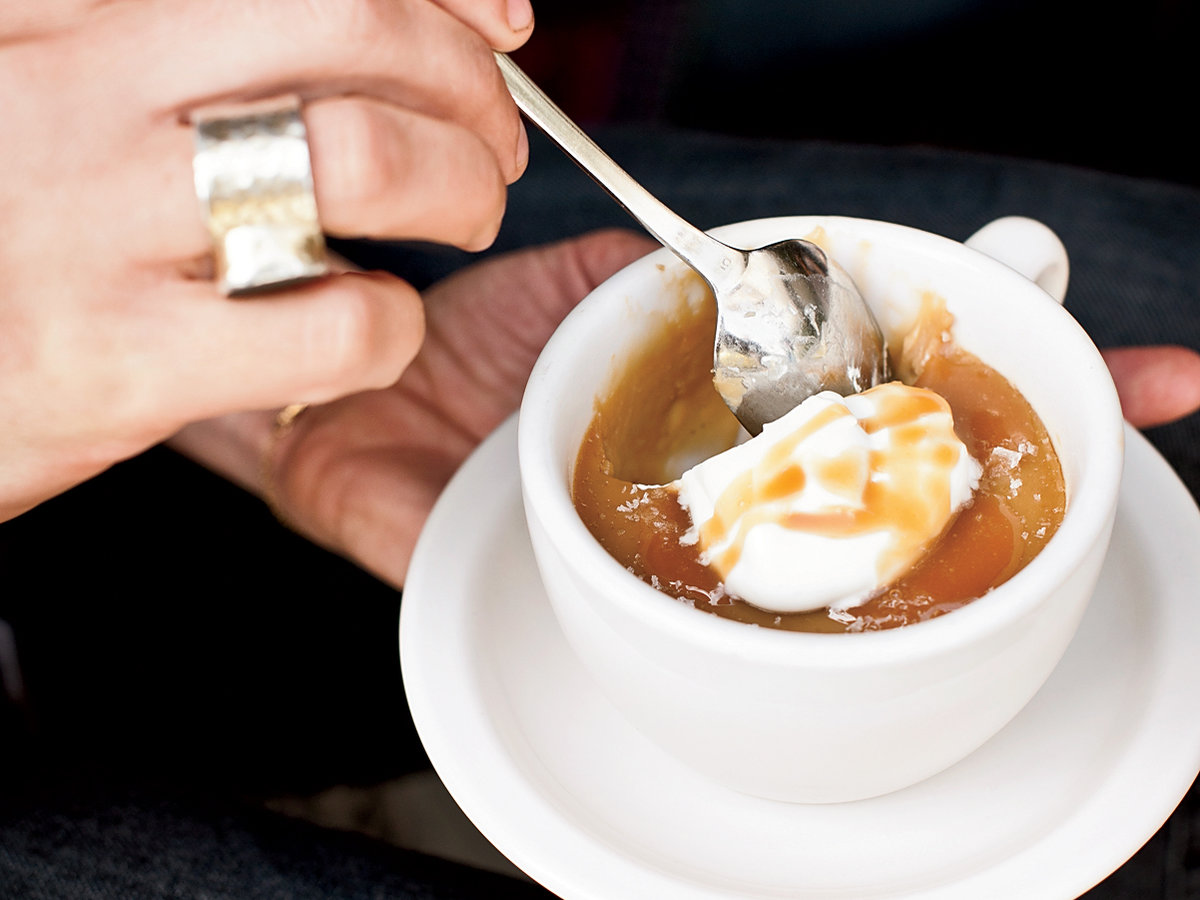 201109-r-butterscotch-pots-de-creme-with-caramel-sauce.jpg