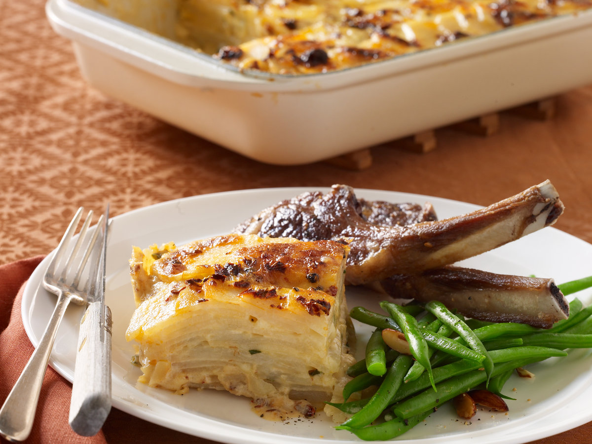 201109-r-scalloped-potatoes-chipotle-chives-lamb.jpg
