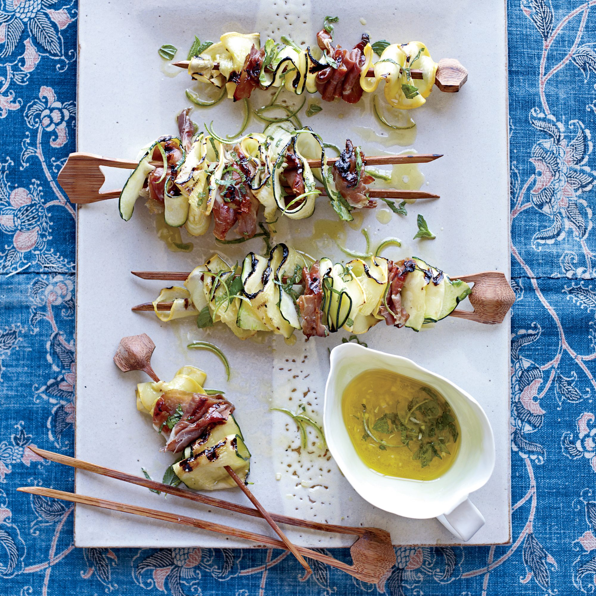 201109-r-grilled-squash-ribbons-and-prosciutto-with-mint-dressing.jpg