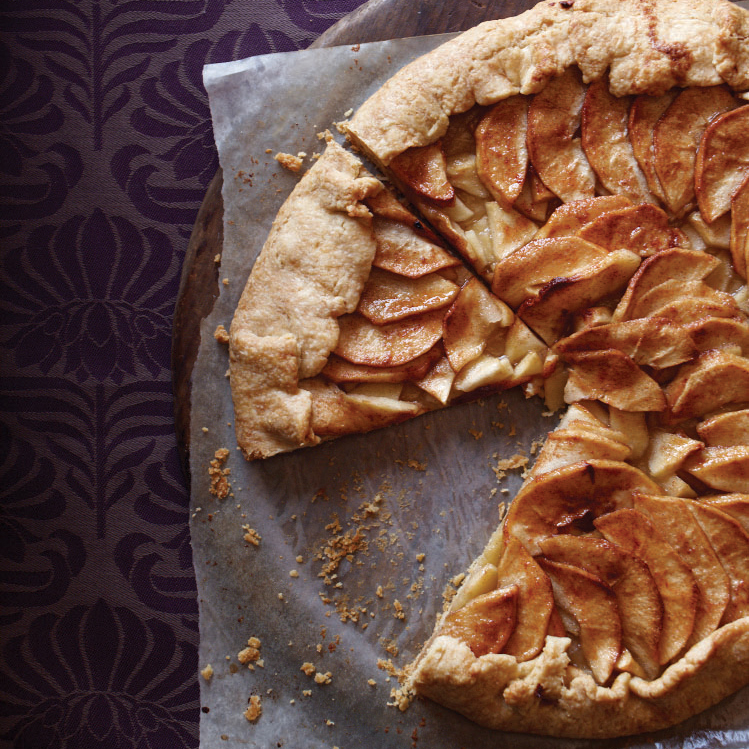 201110-r-coutry-apple-galette.jpg