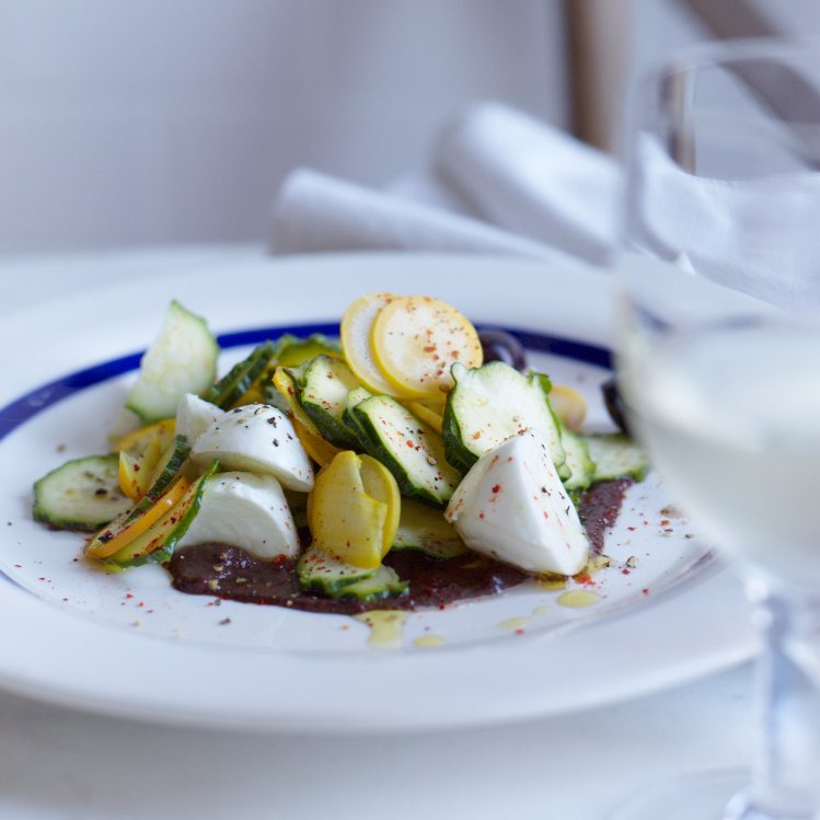 201110-r-mozzarella-with-summer-squash-and-olive-puree.jpg