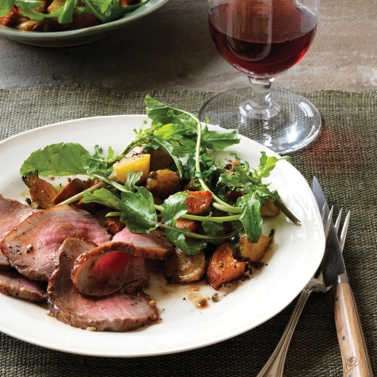 201110-r-roast-beef-with-root-vegetable-and-green-peppercorn-salad.jpg