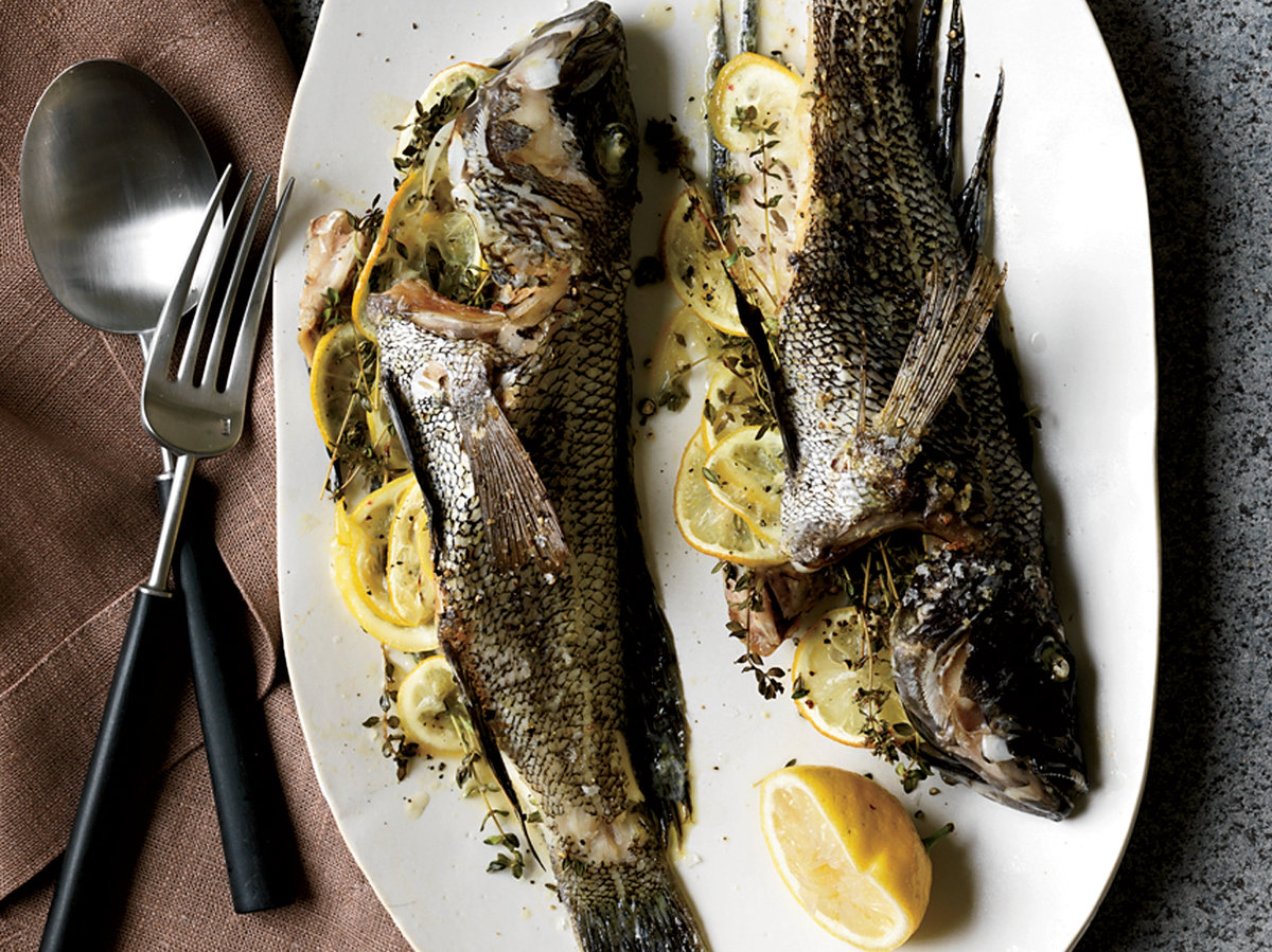 201110-r-whole-fish-roasted-with-potatoes-and-thyme.jpg