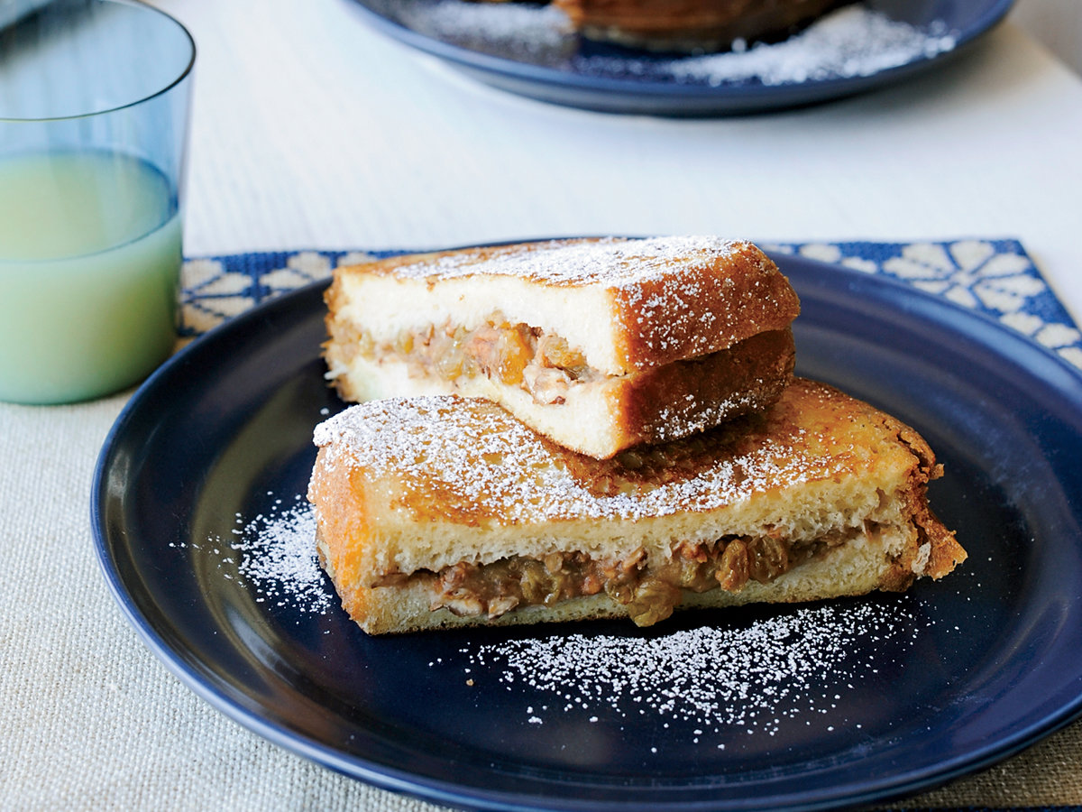 images-sys-201112-r-brioche-french-toast-stuffed-with-apple-raisins-and-pecans.jpg