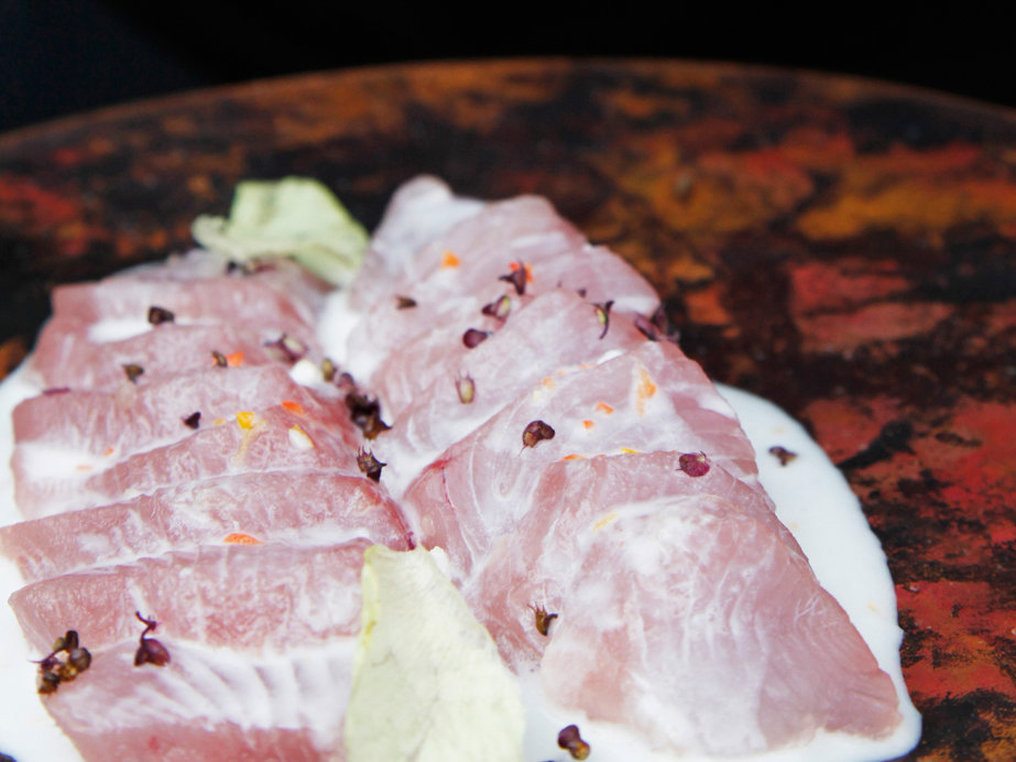 images-sys-201112-r-hibiscus-and-mezcal-cured-snapper.jpg