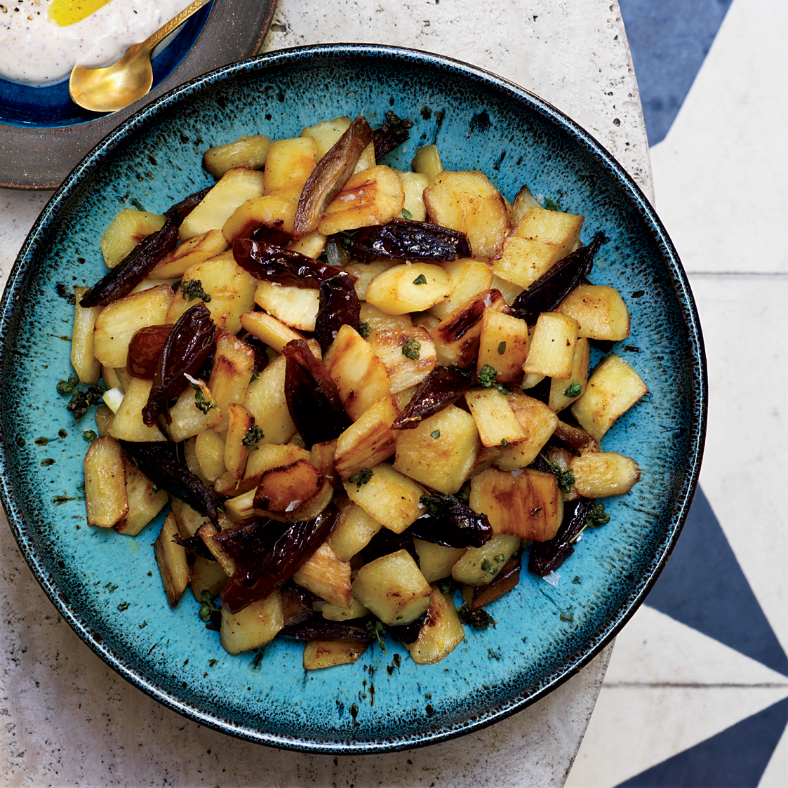 images-sys-201112-r-sauteed-parsnips-with-dates-and-spiced-yogurt.jpg