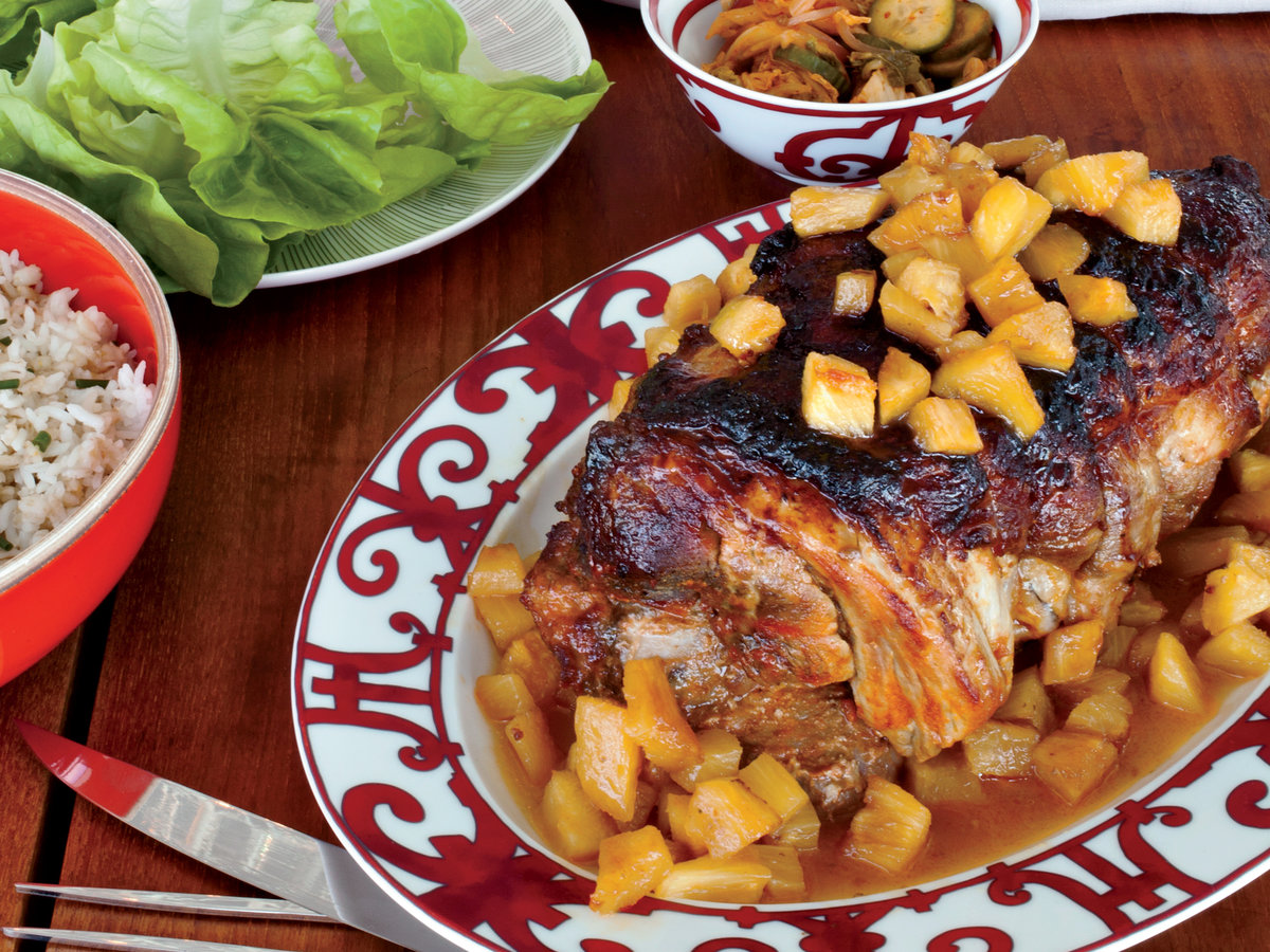 images-sys-201112-r-slow-cooked-sweet-and-sour-pork-shoulder-with-pineapple.jpg