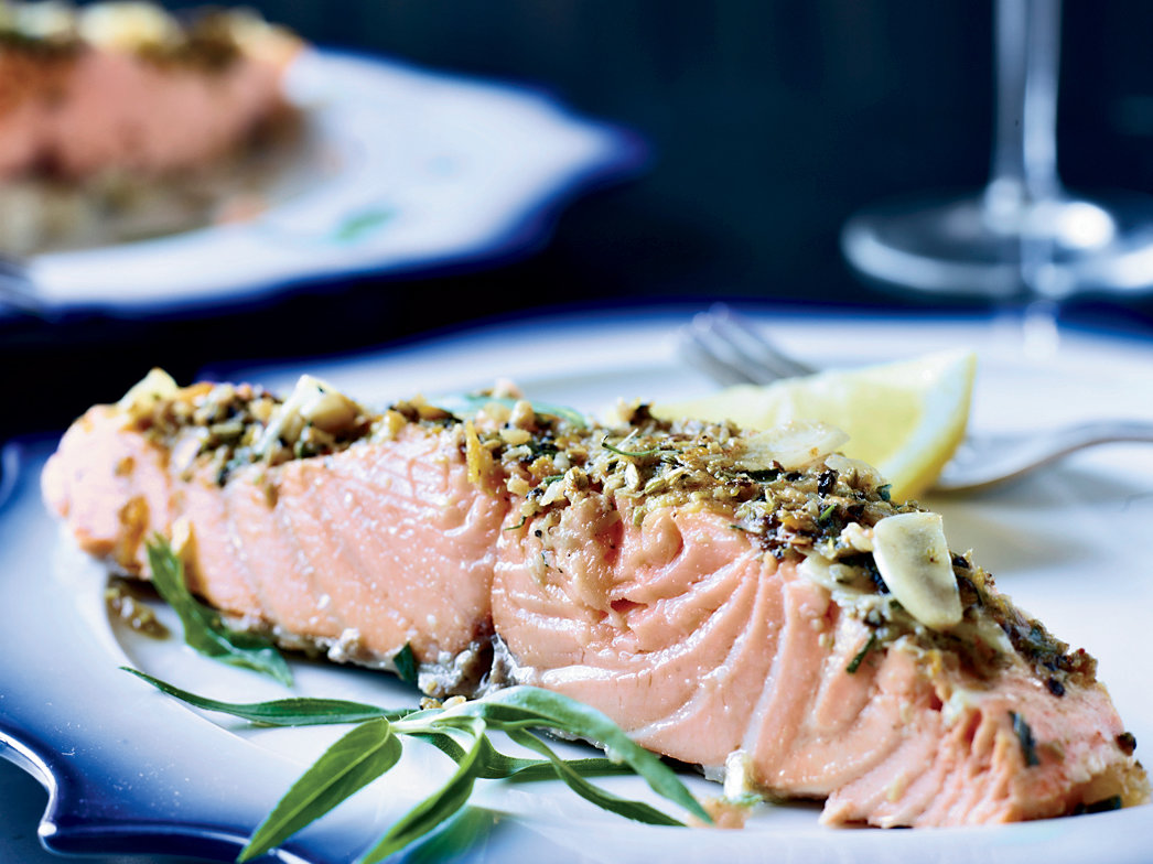 images-sys-201112-r-slow-roasted-salmon-with-tarragon-and-citrus.jpg