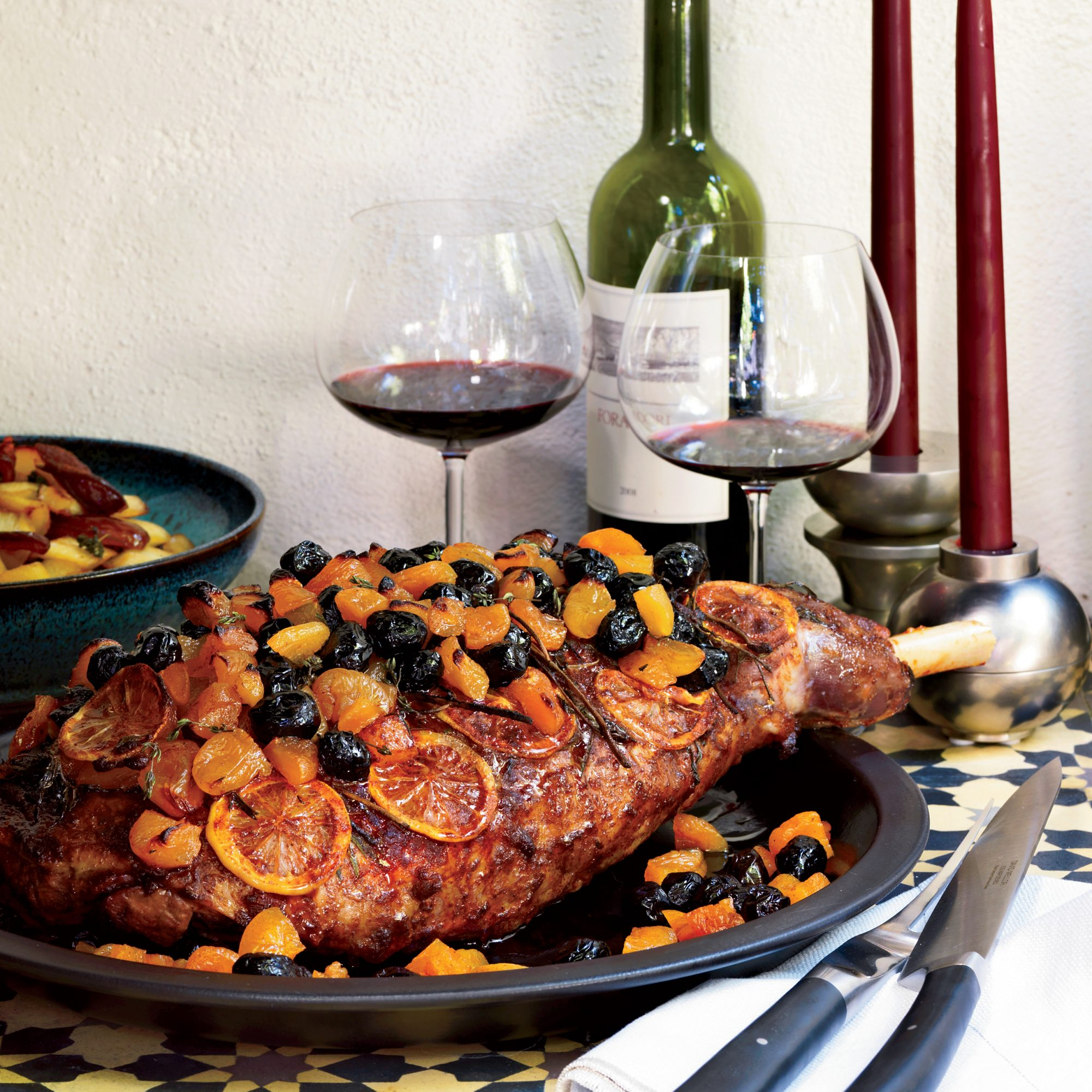 images-sys-201112-r-spiced-leg-of-lamb-with-olives-apricots-and-lemons.jpg