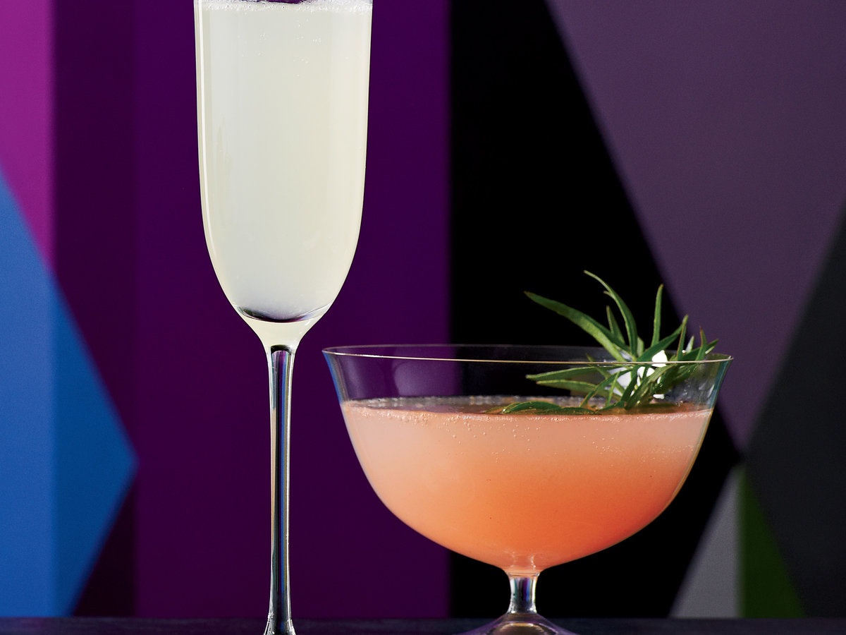 original-2012-cocktails-c-french-75.jpg
