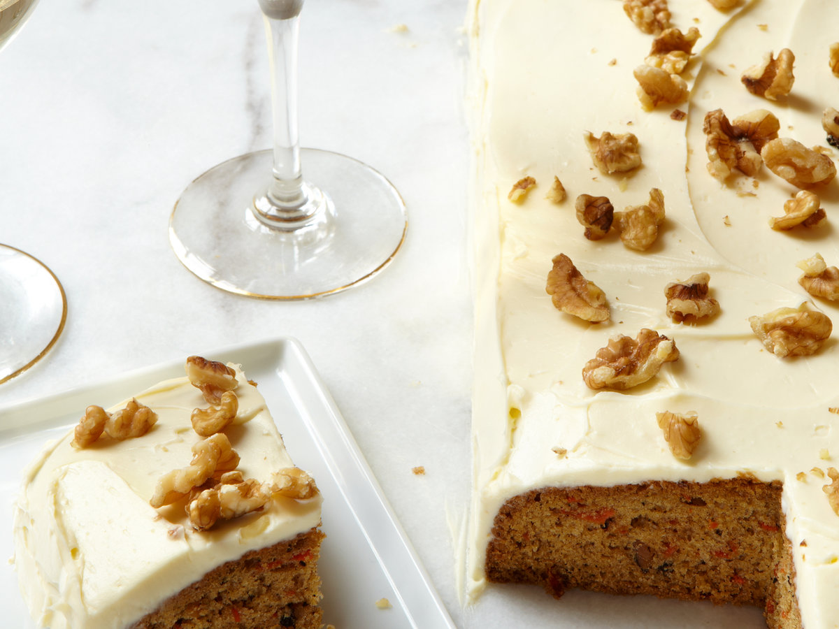 original-201202-r-carrot-sheet-cake-with-cream-cheese-frosting.jpg