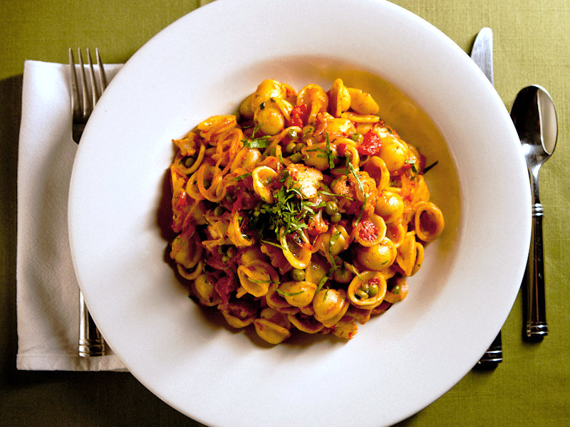 original-orecchiette-indian-qfs-r.jpg