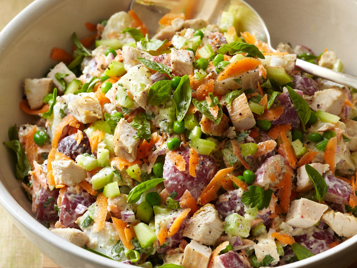 original-persian-salad-qfs-r.jpg