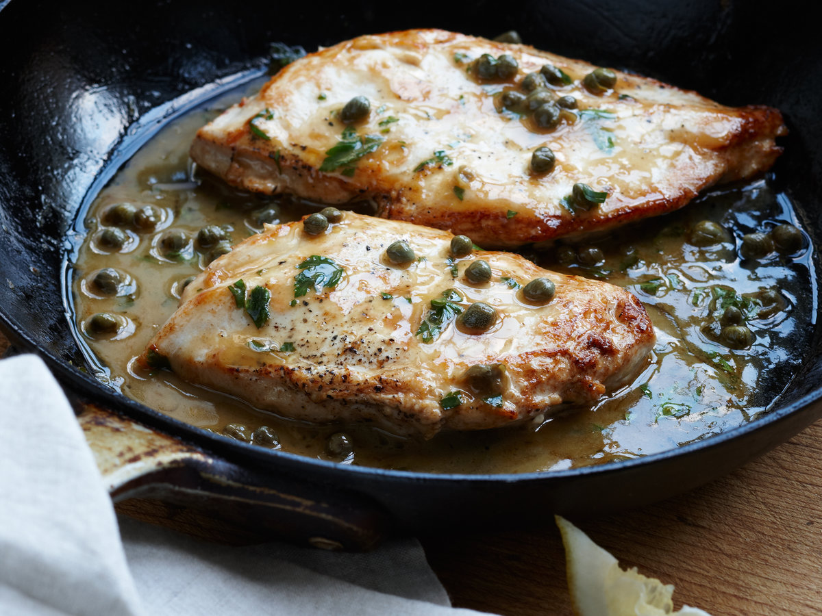 original-201202-r-piquant-chicken-with-lemon-and-capers.jpg