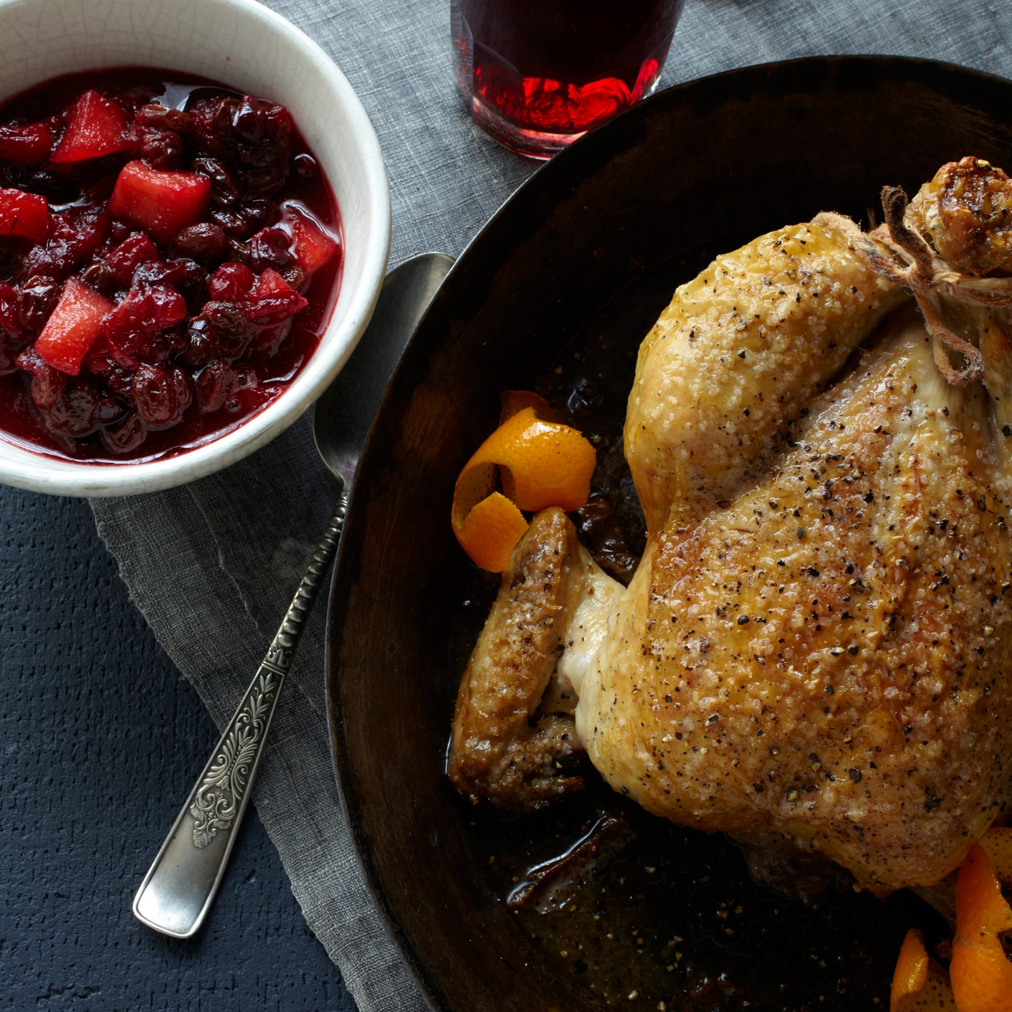 original-roast-chicken-qfs-r-2.jpg