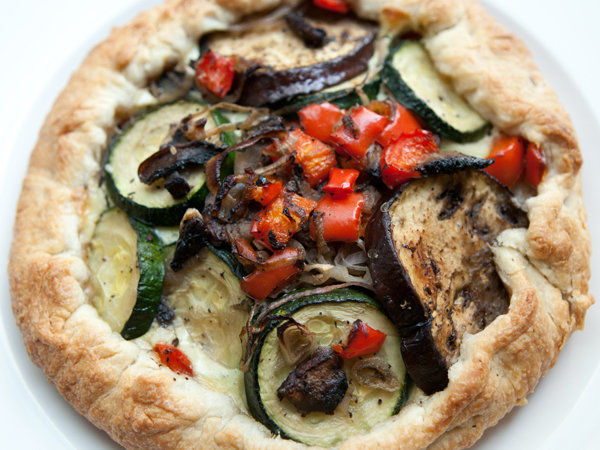 original-201203-r-blogger-roasted-vegetable-tart.jpg