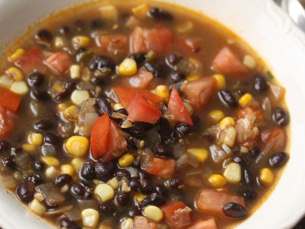 original-201401-r-summer-black-bean-soup-with-corn-and-tomatoes.jpg