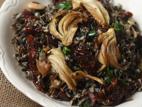 original-201401-r-wild-rice-with-roasted-fennel-and-sundried-tomatoes.jpg