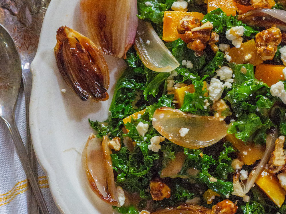 original-201402-r-wilted-kale-with-butternut-squash-roasted-shallots-and-feta.jpg
