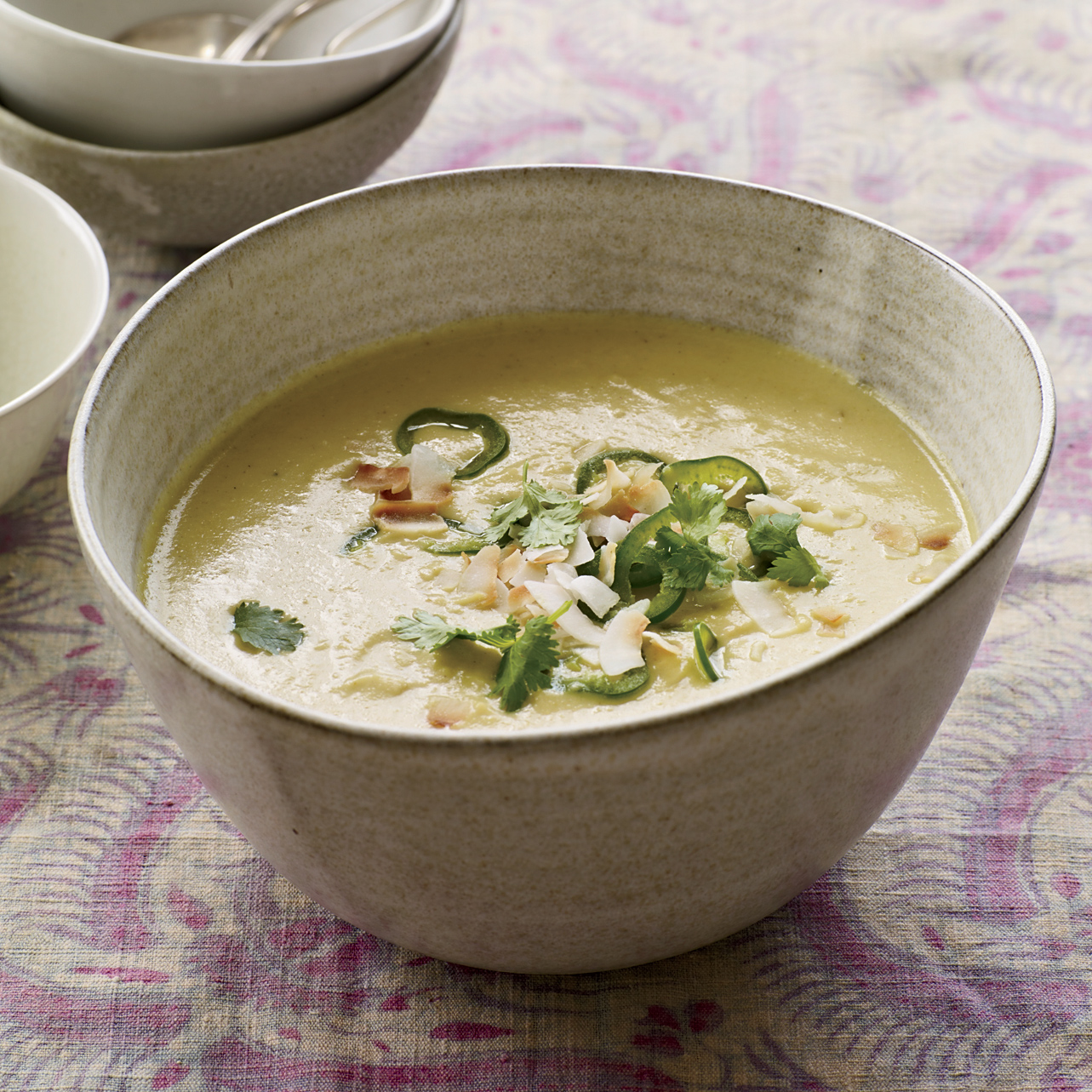 images-sys-201201-r-curried-cauliflower-soup-with-coconut-and-chiles.jpg